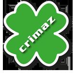 Crimaz.it