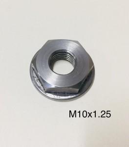 10x1.25