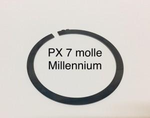 anello mmillennium